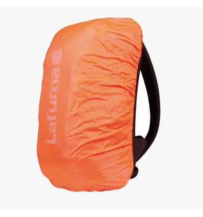 Housse de Pluie Lafuma M (orange)