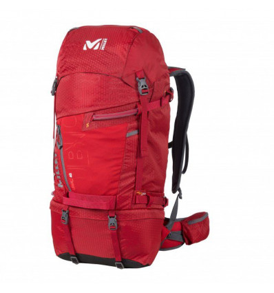 Sac à dos Millet Ubic 40L (deep red)