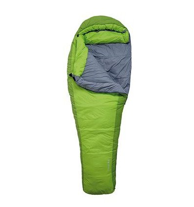 Sac de couchage Voyager VY3 - Sea to Summit