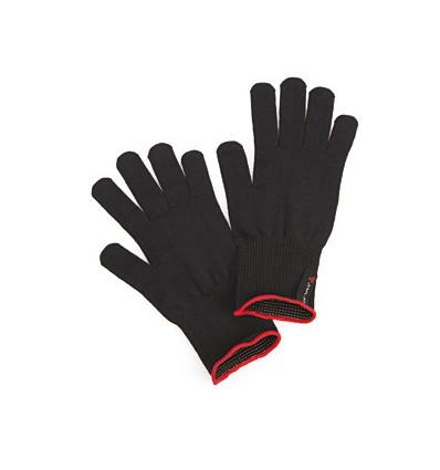 Sous gants Thermoline Enfant 4-6 Arva