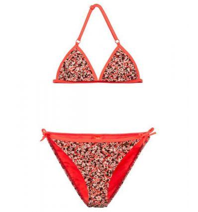 Jennie bikini triangle Protest jeune fille
