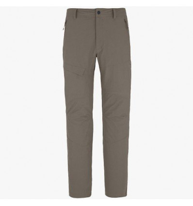 Pantalon Lafuma Track Pants (Major Brown)