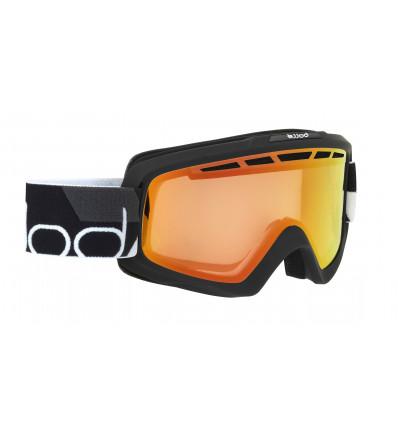 Masque de Ski Bollé Nova II