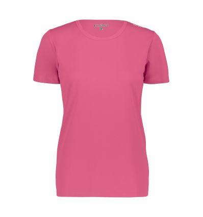 CMP Womens Top T-Shirt