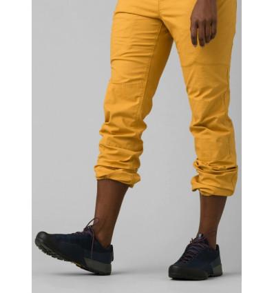 Prana Pantaloni Wakeen Donna Pantaloni da Arrampicata