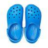 Crocs 191448383937 (Classic Clog)
