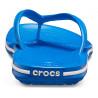 Crocs 191448410763 (Crocband™ Flip)