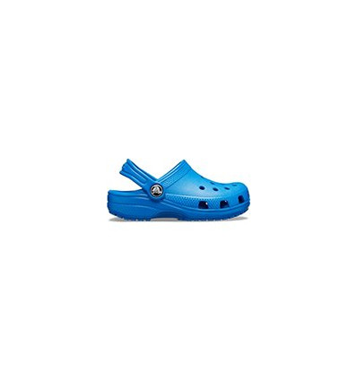 Crocs Classic Clog (bright cobalt) enfants