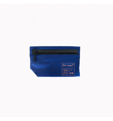 Samaya Travel Case (blue)