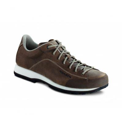 Lifestyle shoes Scarpa Margarita (max natural)