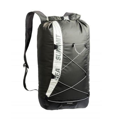 Sac à dos étanche Sea to Summit Sprint 20 Drypack (Black)