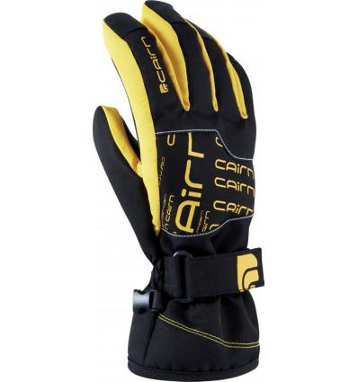 Gants de ski Styl junior Cairn ctex