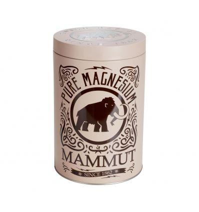 Magnésie Pure Chalk Collectors Box Mammut (Mammut)