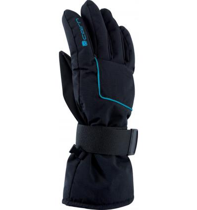 Gants de ski Cairn Ceres homme