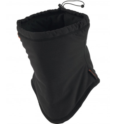 Cache cou Cairn Primawarmer