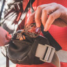 Lowe Alpine Manaslu ND60:75 Raspberry ND 60:75 S-M