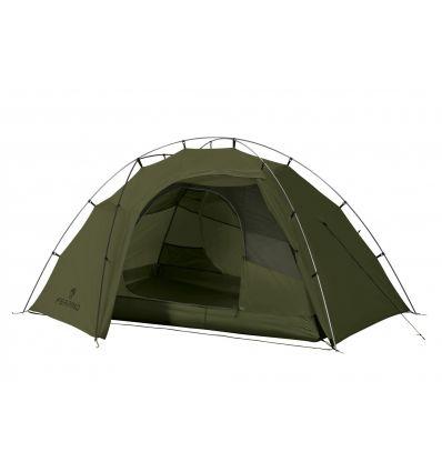 Tente Ferrino Force 2 (Olive Green)