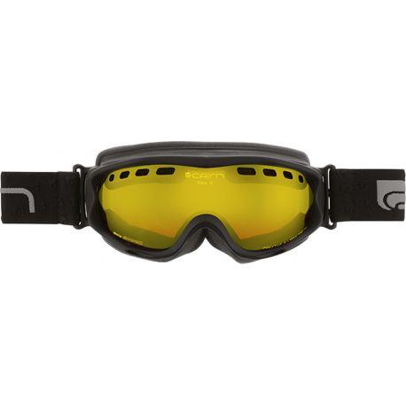 Masque de ski Cairn Visor otg