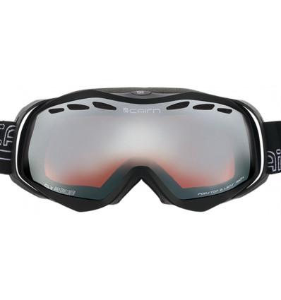 Masque ski Cairn Speed s