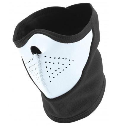 Protection visage Cairn Anamur
