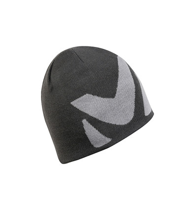 Bonnet Millet Logo (Tarmac grey)