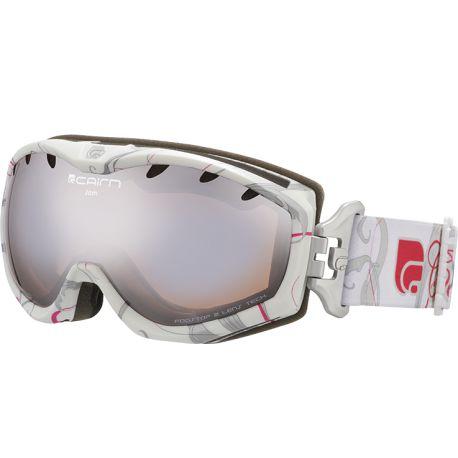 Masque de ski Cairn Jam femme