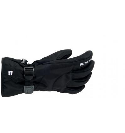 Gants de ski Cairn Optima femme c-tex
