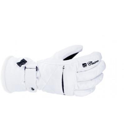 Gants de ski Cairn Abyss femme ctex