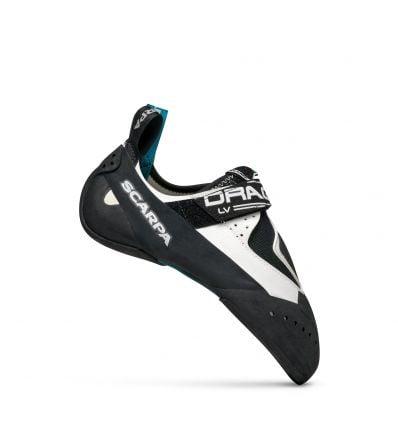 Scarpa Drago Lv Unisex climbing shoe