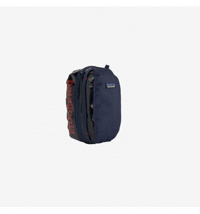 Trousse Patagonia Black Hole Cube - Small (Classic Navy)