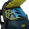 Neo 40 Ars Millet ORION BLUE/WILD LIME