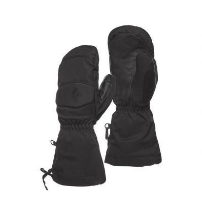 Moufle de ski BLACK DIAMOND Recon Mitts (Noir) Femme