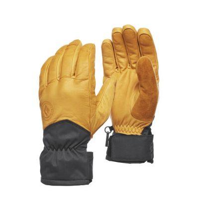 Gants ski de randonnée BLACK DIAMOND Tour Gloves (Natural)