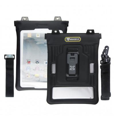 Housse Protection Ipx8 Etanche Flottante Pour Smartphone 9 Armorx