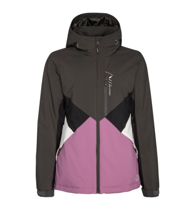 Women's Protest Kelis (Swamped) ski jacket
