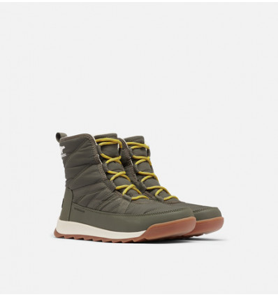 NEW Sorel Whitney II Short Lace Alpine Tundra Women/'s Boot Choose Size