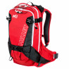 Sac - 30 L Millet Steep Pro 20 (Red - Rouge)