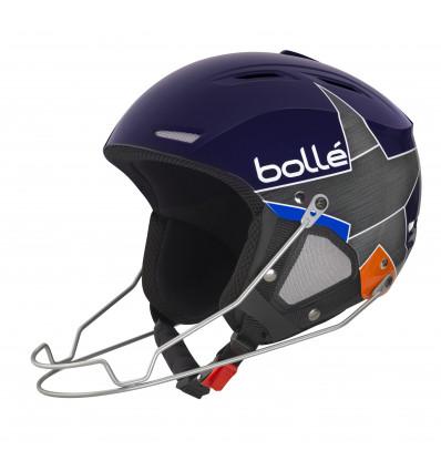 Casque de Ski Bollé Backline Racing
