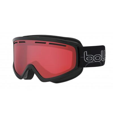 Masque de Ski Bollé Schuss