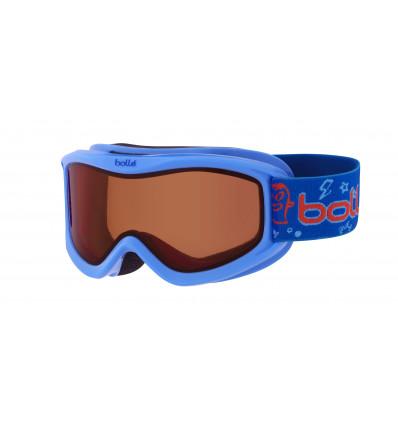 Masque de Ski Bollé AMP Enfants