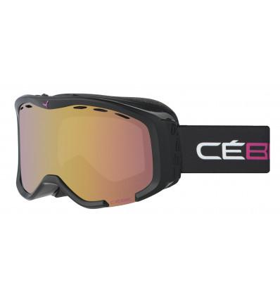 Masque de Ski Cébé Cheeky OTG Enfants
