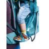Deuter Kid Comfort Active Sl