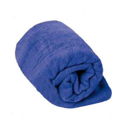Serviette Frendo Hiker L (bleu)
