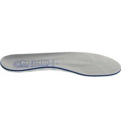 Meindl Air Active Insoles size 4