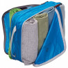 Sac de rangement Pack-It Specter™ Clean Dirty Cube Eagle Creek (Blue)