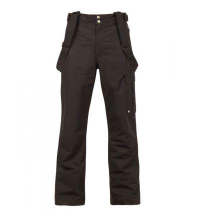 Pantalon de ski Denysy Protest (True Black)