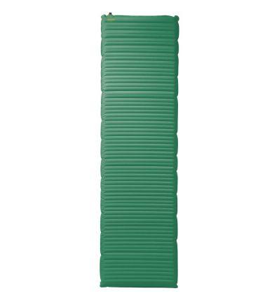 Thermarest Neoair Venture L mattress (Pine)