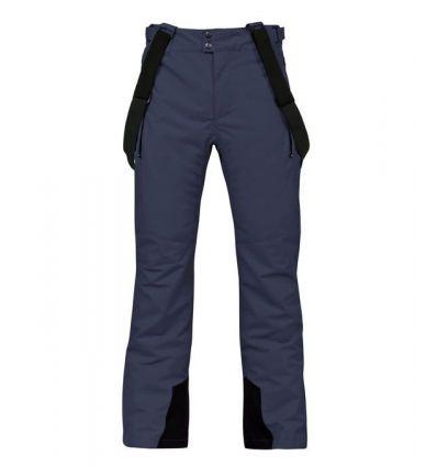 Pantalon de ski Protest Oweny (Ground Blue)