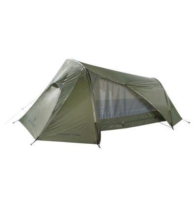 Tente Ferrino Lightent 1 Pro (Olive Green)