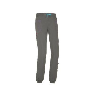 Women's E9 Joee (iron) climbing pants